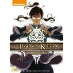 Filmer The Legend Of Korra: The Complete Series [DVD]